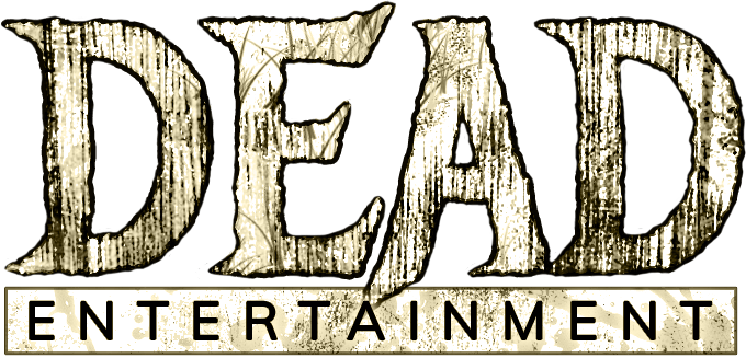 Dead Entertainment
