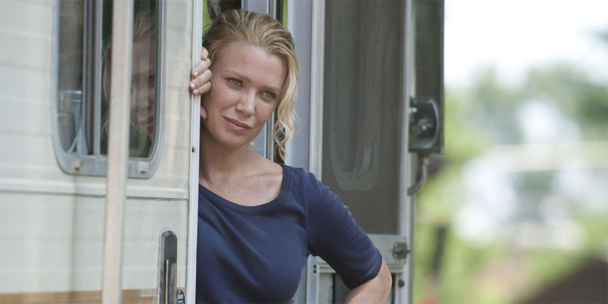 How the Women of AMCs The Walking Dead Continue to Shine