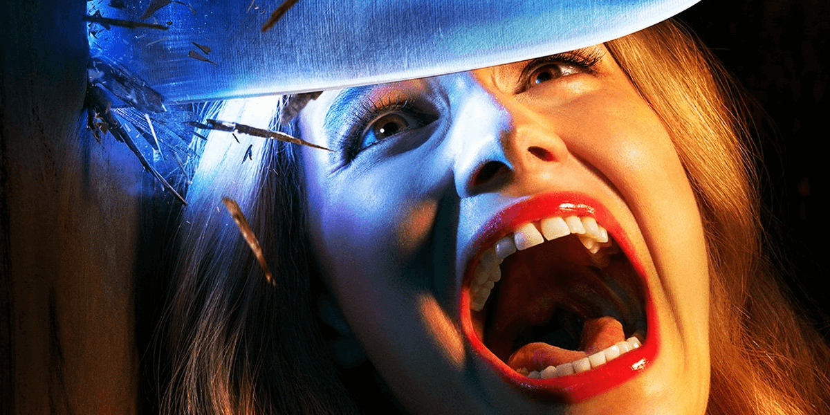 Dead Entertainment | Nightly Horror News for Those Who Go Bump in