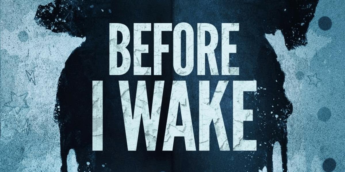 Before I Wake' Awakens on Netflix   Dead Entertainment
