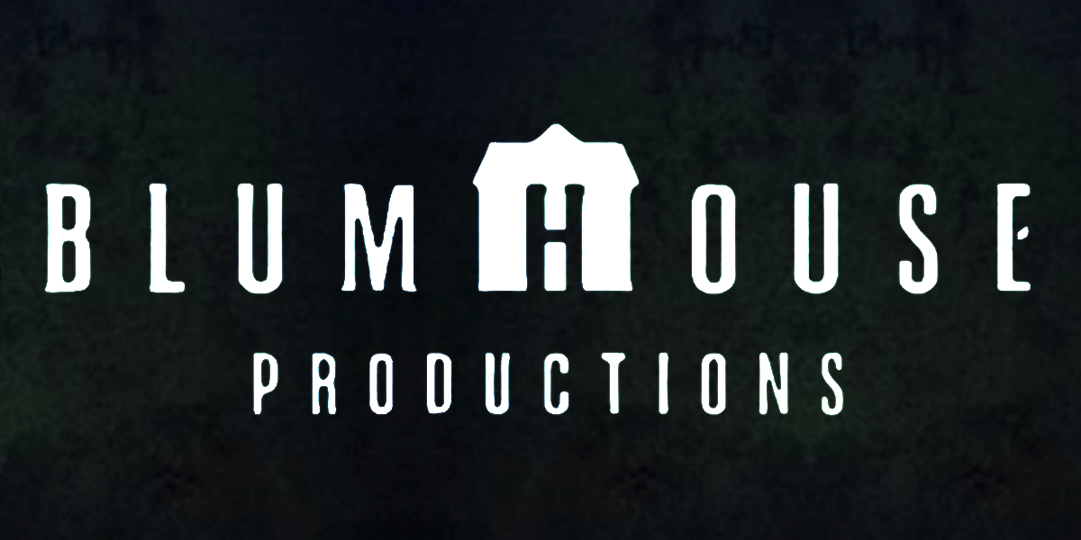 Exclusive: Blumhouse Television's Upcoming Amazon Films Set to Begin