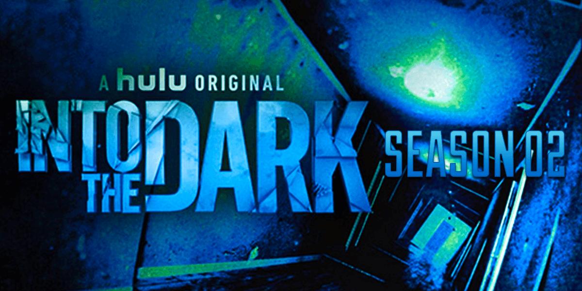 Exclusive: Filming Underway on Second Season of Hulu Horror