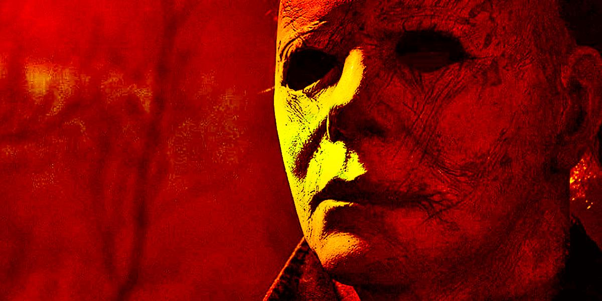 Halloween 2020 Danny Mcbride Interview David Gordon Green, Danny McBride Talk Halloween Sequels, Confirm