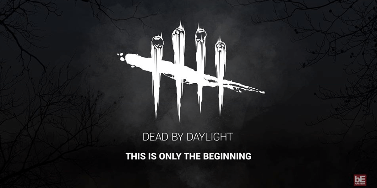 Our Dead by Daylight Top Five Killer Wishlist | Dead Entertainment