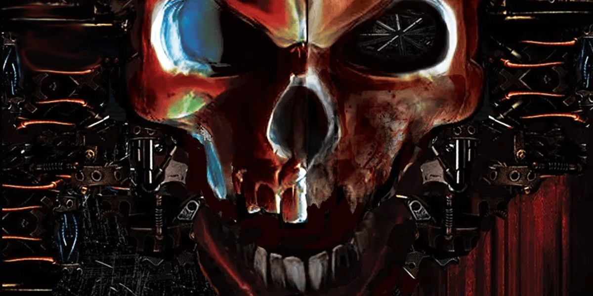 def97694d6142 Horror all-star film Death House will be hitting Netflix in April