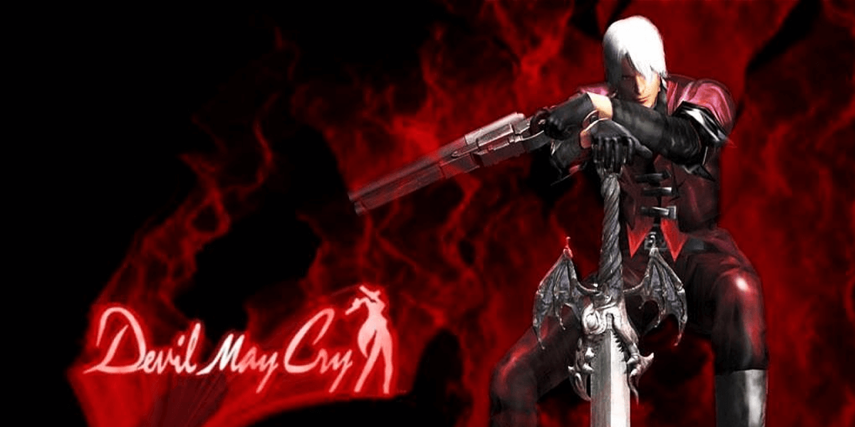devil may cry free twitch prime