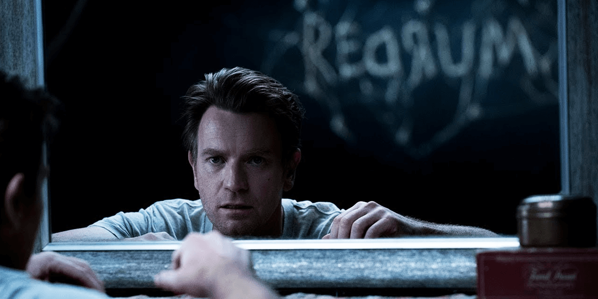 Dead Entertainment | Nightly Horror News, Reviews, Trailers