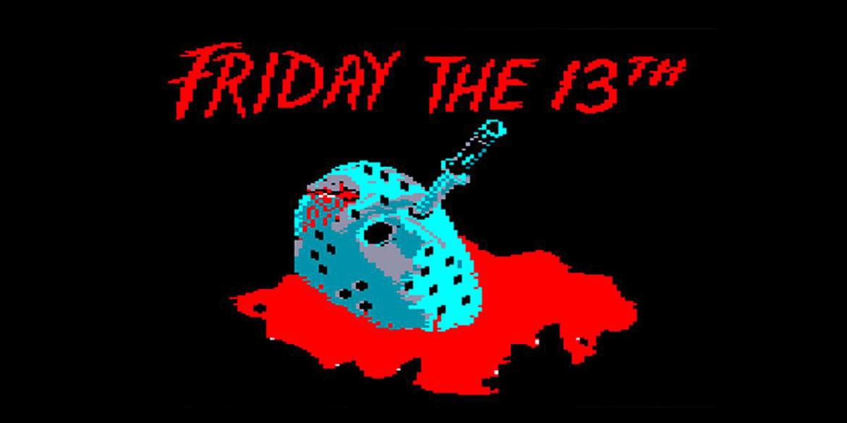 Freddy and Jason NES-Themed Toony Terrors Cancelled Amid ... on
