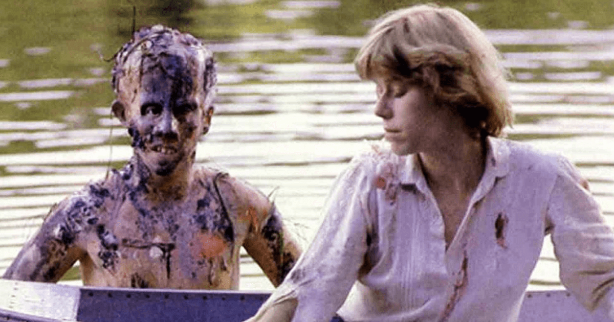 Interview with the writer of the F13 prequel script going into details about its contents.