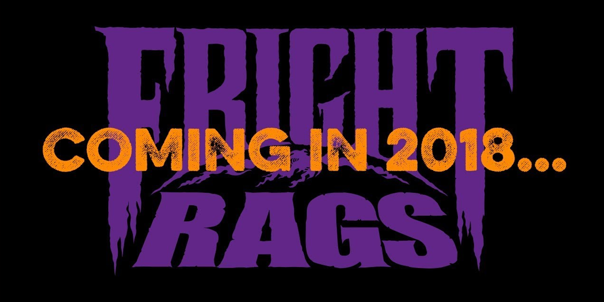 Fright-Rags Brings Good Guys and 'Misery' to Kick off 2018