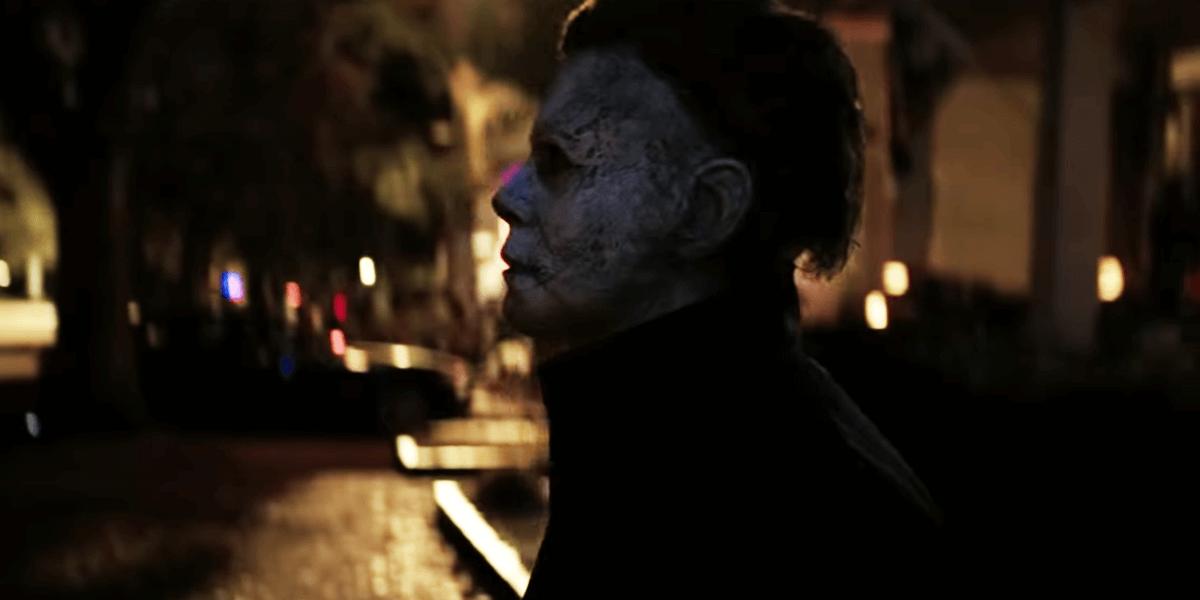 Fright-Rags Unveils Official Halloween Sequel Merchandise