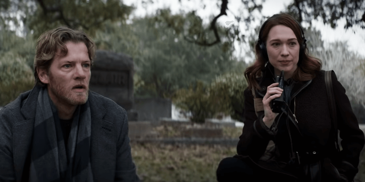 universal pictures has released a fresh batch of official photos from the upcoming new halloween sequel and this time the focus has shifted away from