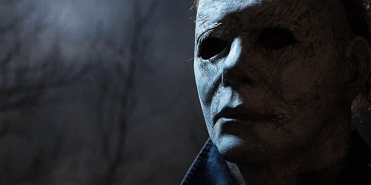 Have They Started Filming Halloween 2020 Blumhouse's Next Halloween Movie Reportedly Begins Filming This
