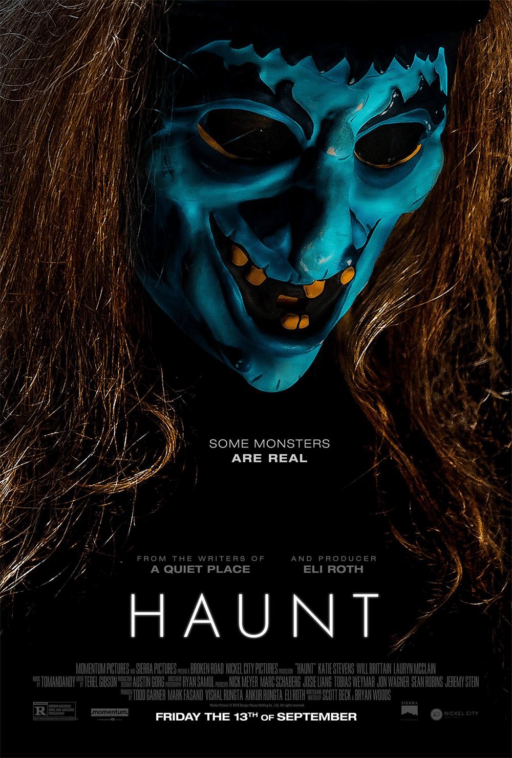 Halloween Filme Stream