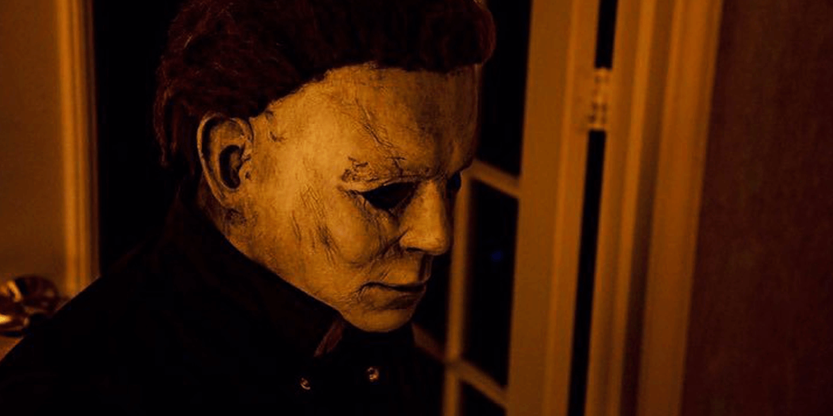 2020 Halloween Michael Myers Actor James Jude Courtney Teases Return as Michael Myers in Upcoming