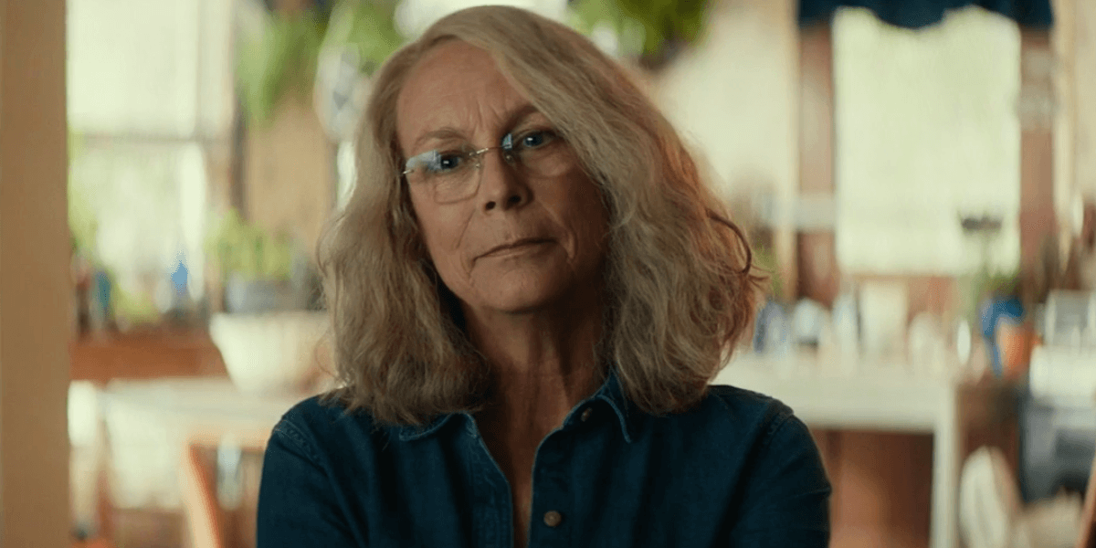 treehouse masters cast considering the success of this years halloween its no surprise that people are talking about what comes next for horror franchise jamie lee curtis would be happy to play laurie strode in another