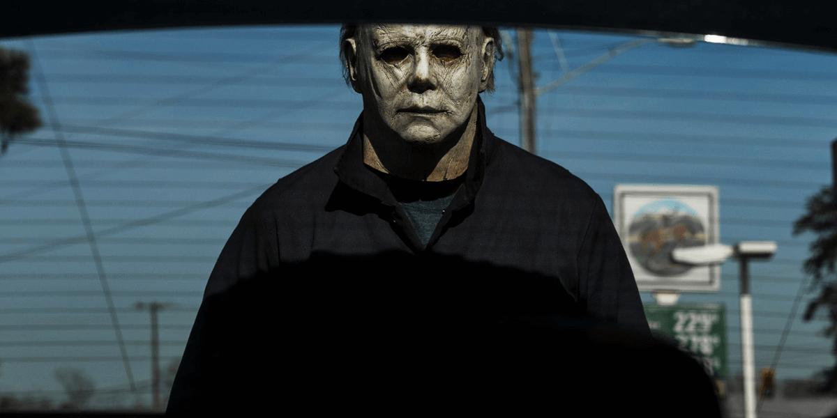 Halloween Jason.Jason Blum Talks Potential Halloween Get Out Sequels Dead