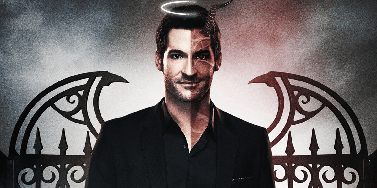 Netflix Resurrects Lucifer for a 4th Season Coming This