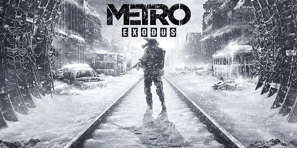 metro-exodus-release-date-moved-up-7q17h