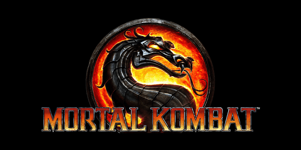 Arcade1Up Unveils Mortal Kombat Arcade Cabinet | Dead