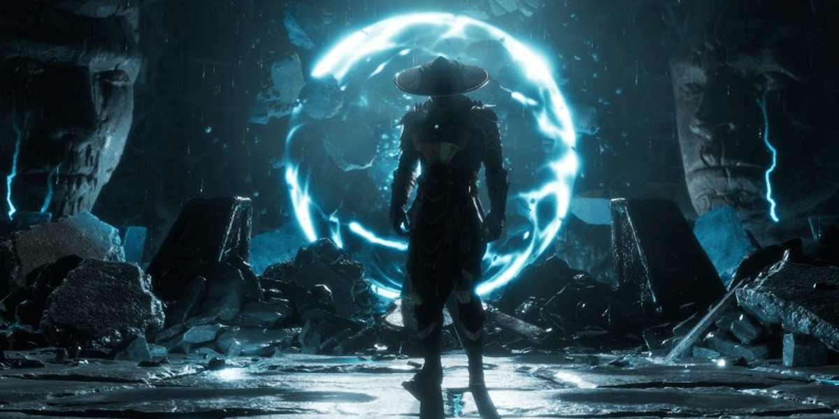 James Wan-Produced Mortal Kombat Film Slated for March 2021 ...