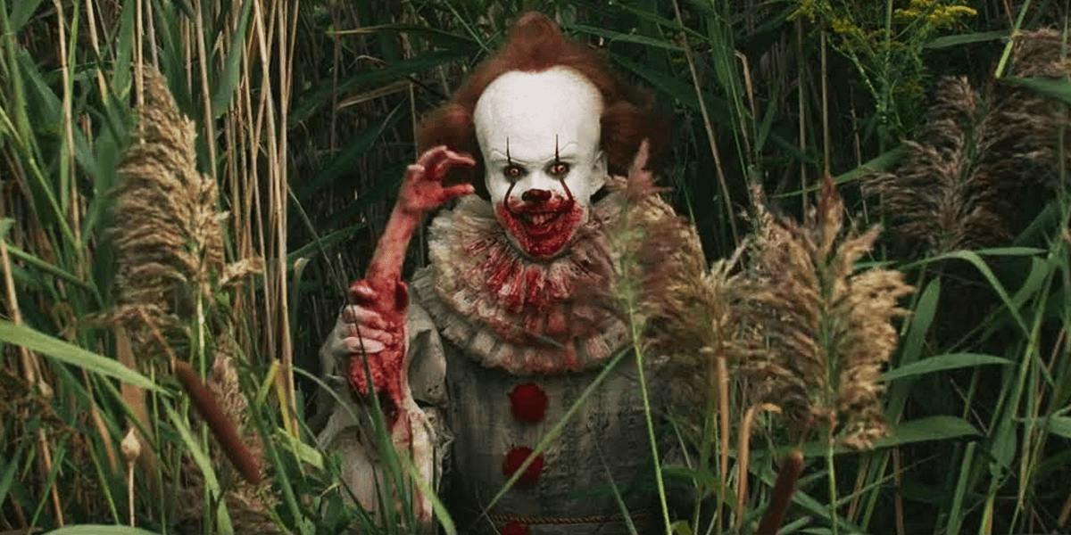 gamestop gets exclusive variant of neca s pennywise figure dead
