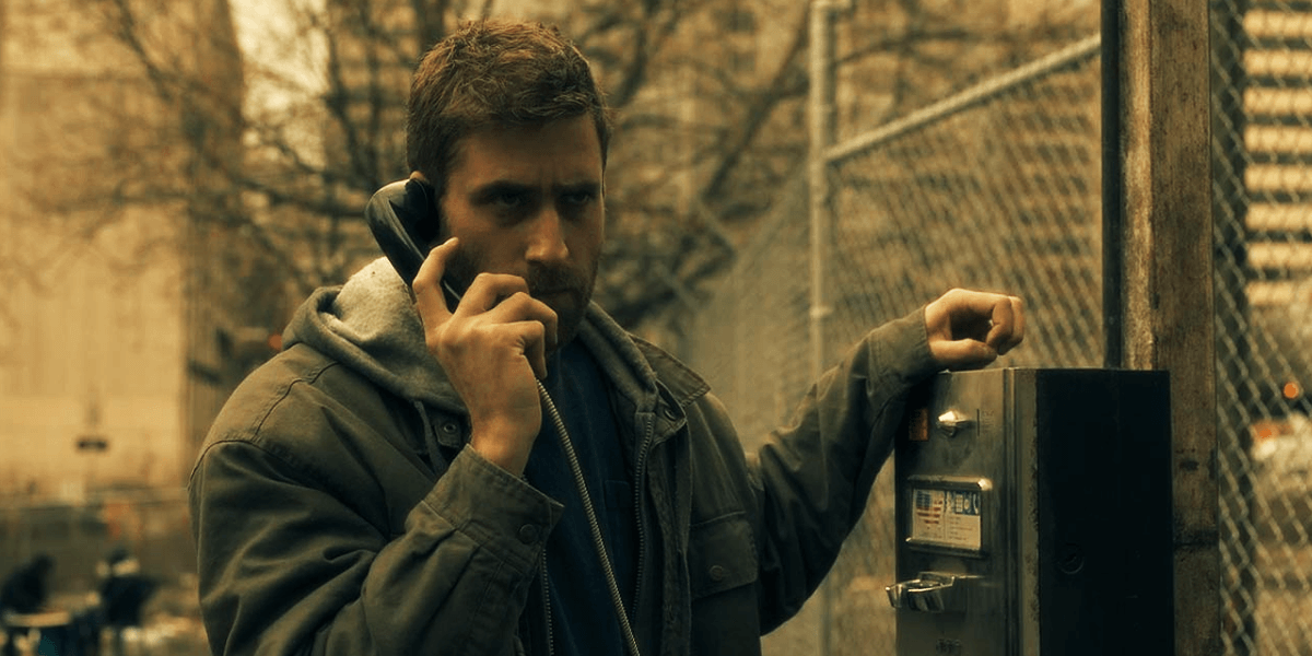 Oliver Jackson Cohen The Latest Hill House Cast Member To Join The Haunting Of Bly Manor Dead Entertainment