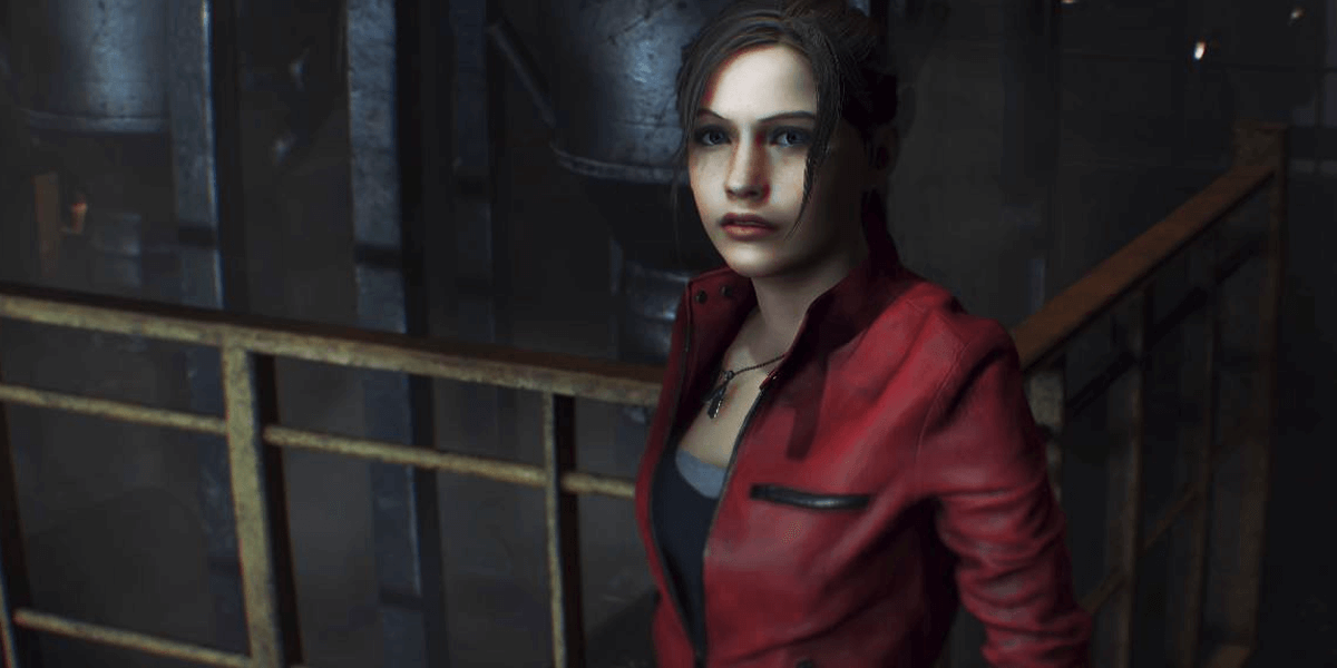 SDCC 2018: Capcom Reveals 'Resident Evil 2' Collector's Edition