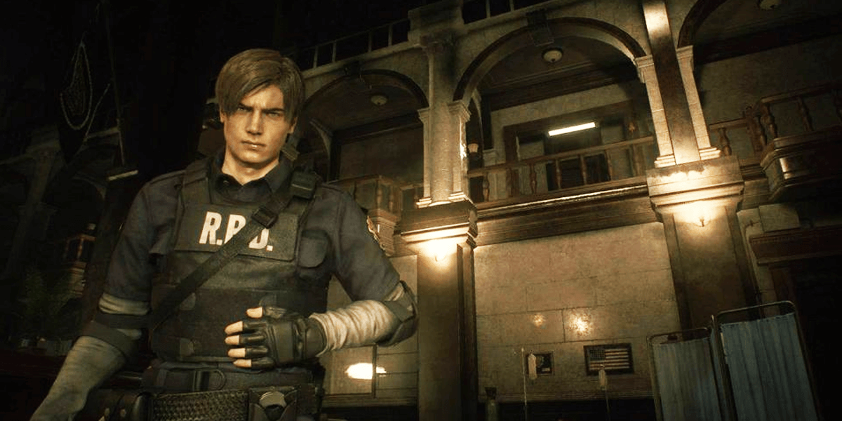 Resident Evil 2 Remake Sales May Soon Surpass The Original Dead