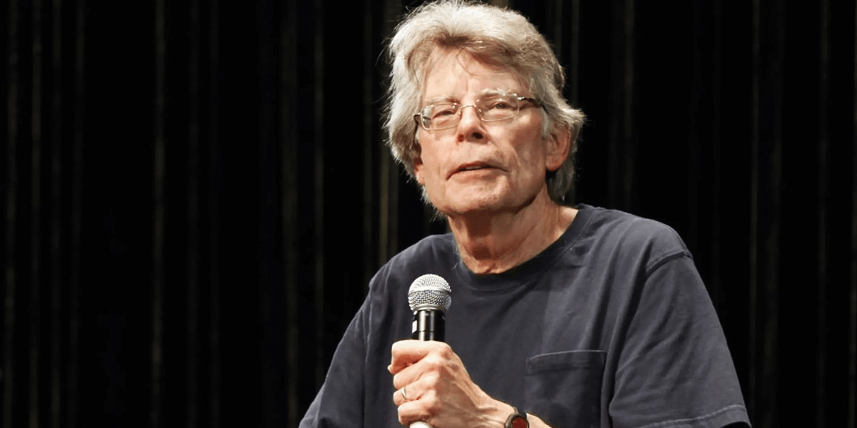 New Book Releases 2020 If It Bleeds is Stephen King's Latest Book, Set for 2020 Release