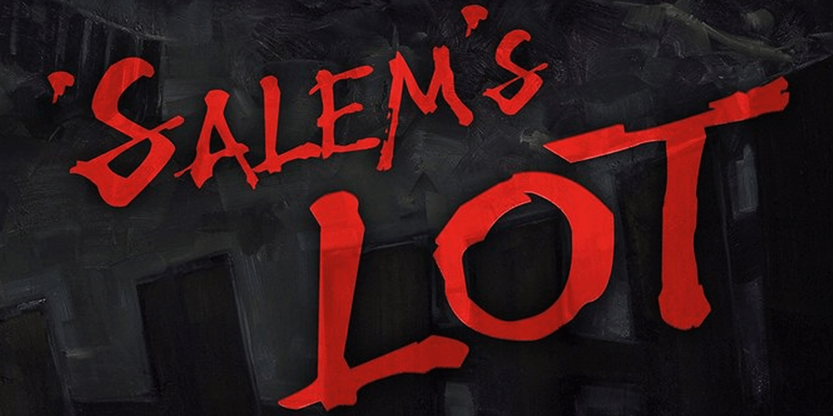 James Wan Producing New FIlm Adaptation of Stephen King's