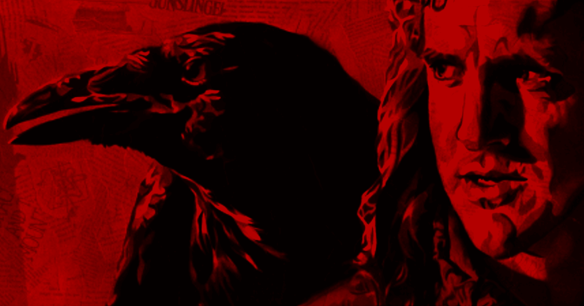 The Stand Miniseries Anniversary: Stephen King to Appear on