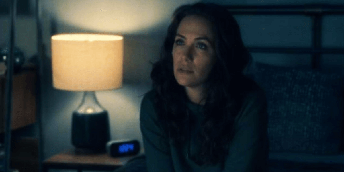 Hill House Star Kate Siegel Headlines Latest Casting Additions For The Haunting Of Bly Manor Dead Entertainment