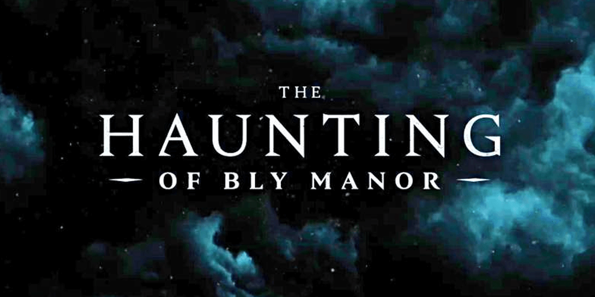 The Haunting Of Bly Manor To Feature More Episode Directors Dead Entertainment
