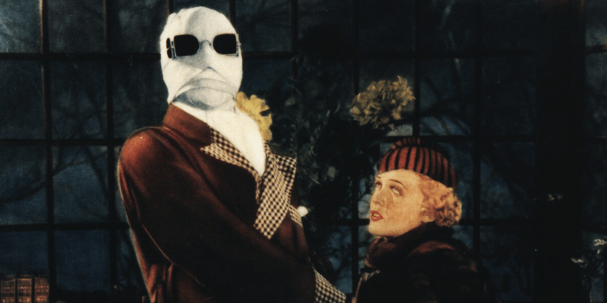 Saw's Leigh Whannell to Direct Universal's The Invisible Man