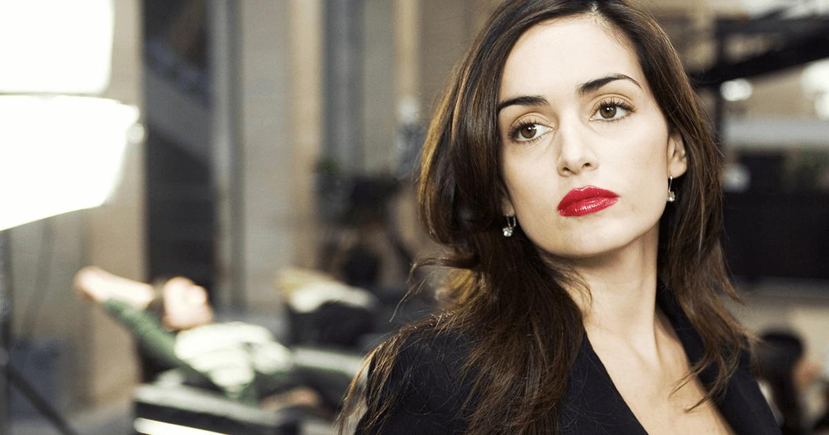 Ana de la Reguera Cast in Lead Role for Next 'Purge' Movie ...