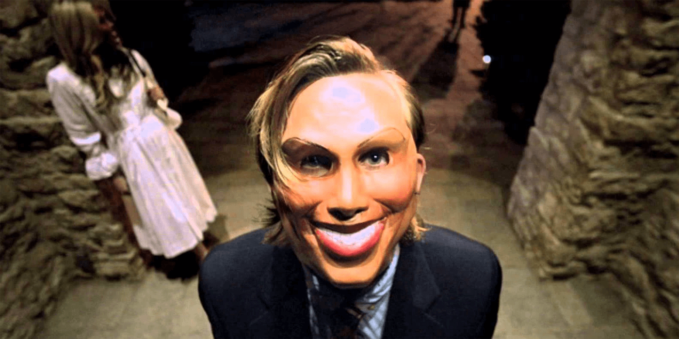 The Purge: Six Years Later and What the Future Holds for the