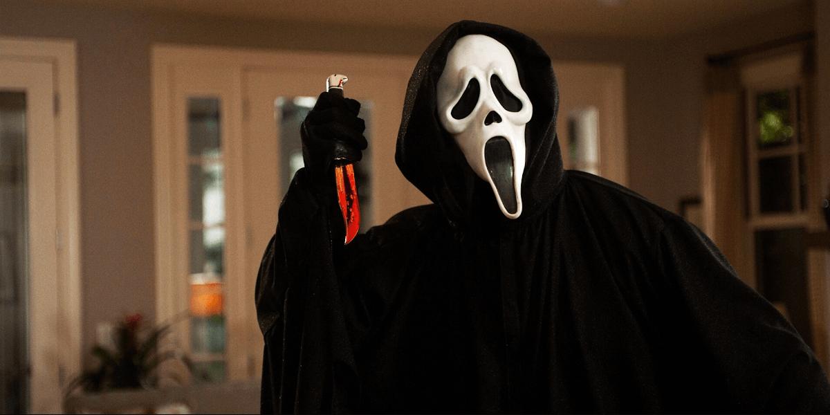 Our Dead by Daylight Top Five Killer Wishlist | Dead