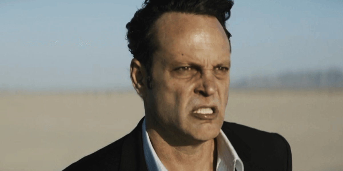 Vince Vaughn Cast in Body-Swapping Thriller for Blumhouse